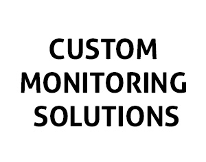 custom-monitoring-solutions