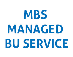 mbs-managed-bu-service